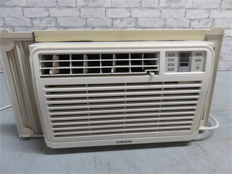 SAMSUNG Room Air Conditioner