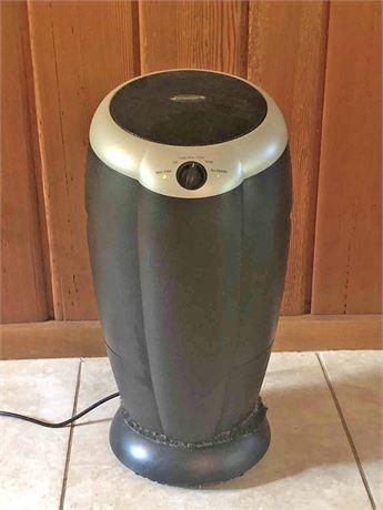 Filtropur Air Cleaner