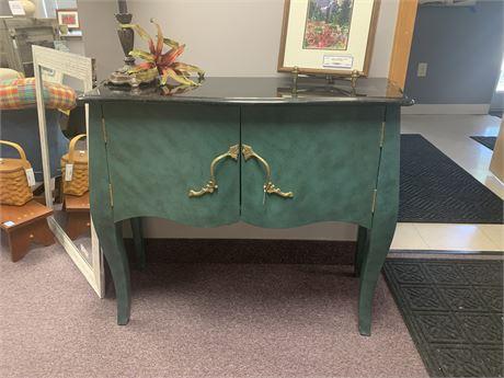 Multi Purpose Unique  Cabinet