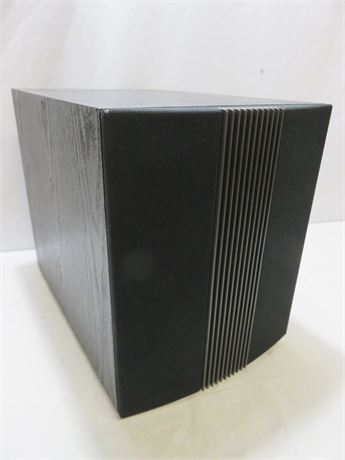 PROFICIENT AUDIO SYSTEMS PS8 Subwoofer