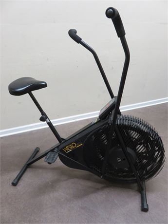 WESLO 360s Stationary Bike