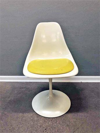 Mid Century Eames Atomic Era Chair