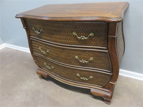 LEXINGTON FURNITURE Bombay Chest