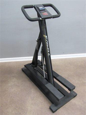 Formula SM1 Stair Stepper Exercise Machine