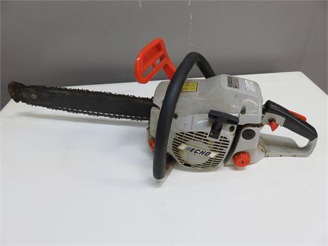 ECHO CS-4400 Gas Chain Saw