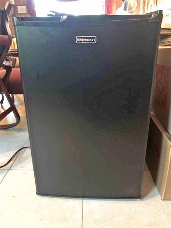 Emerson Mini Refrigerator