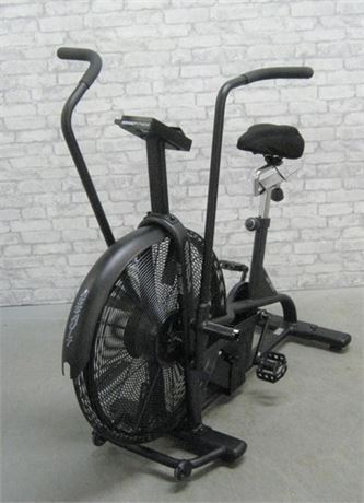 ASSULT FITNESS AIR BIKE