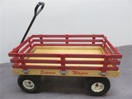 Original Express Wagon