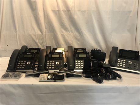 Verizon Business Phones