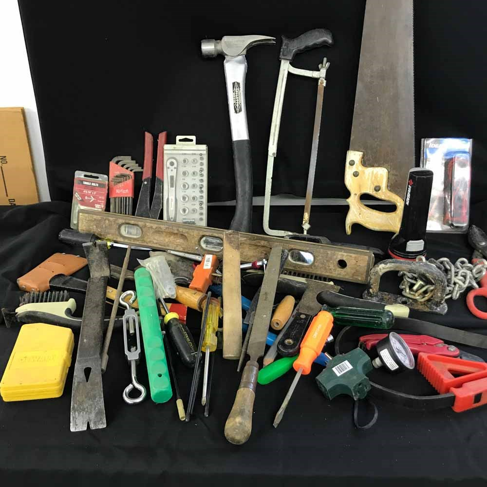 Transitional design online auctions huge lot of tools for Online window design tool