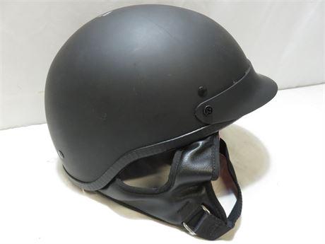 KYLIN KY-205 Motorcycle Helmet