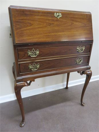 THOMASVILLE Secretary Desk