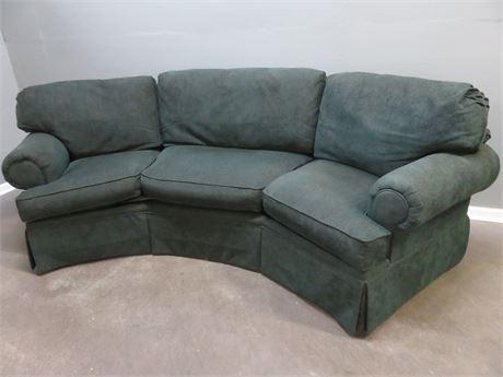 HARDEN Angled Sofa