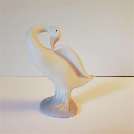 """Lladro Figurine """"Little Duck"""" #4553"""