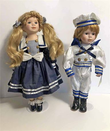 Ashley Belle Doll
