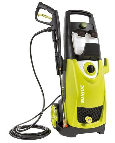 SUNJOE SPX3000 Electric High Pressure Washer