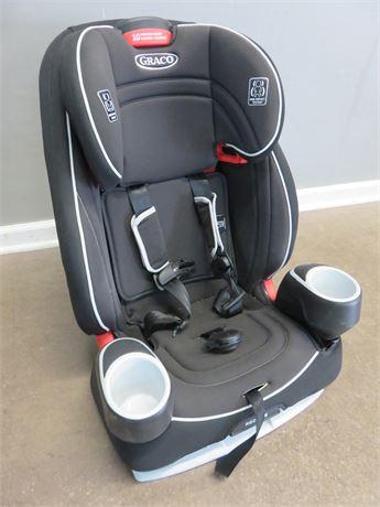GRACO Atlas Car Seat