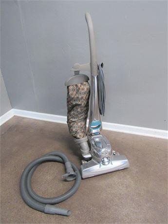 Kirby Sentria Model G10D Vacuum Cleaner