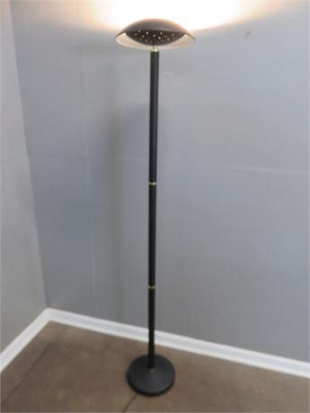 Halogen Floor Lamp