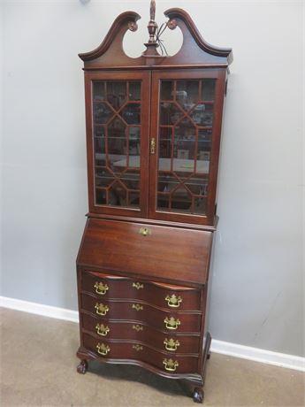 JASPER CABINET Secretary Desk