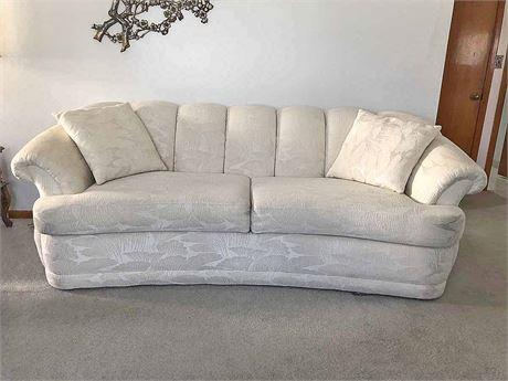 Schweiger Sofa
