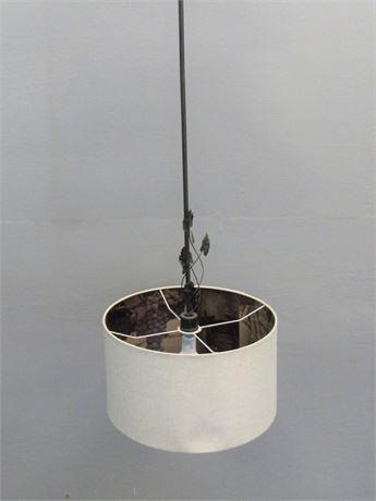 Hanging Ceiling Lamp/Pendant