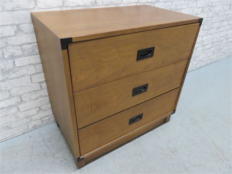 DREXEL New-Generation Chest