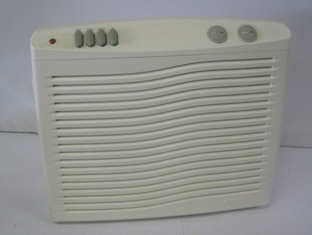 Kenmore Hepa Air Cleaner : Transitional design online auctions kenmore hepa air