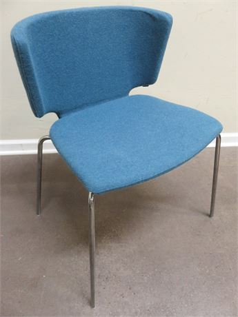 COALESSE Wrapp Chair